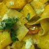 Original Italienische Küche | Ristorante Da Raffaele